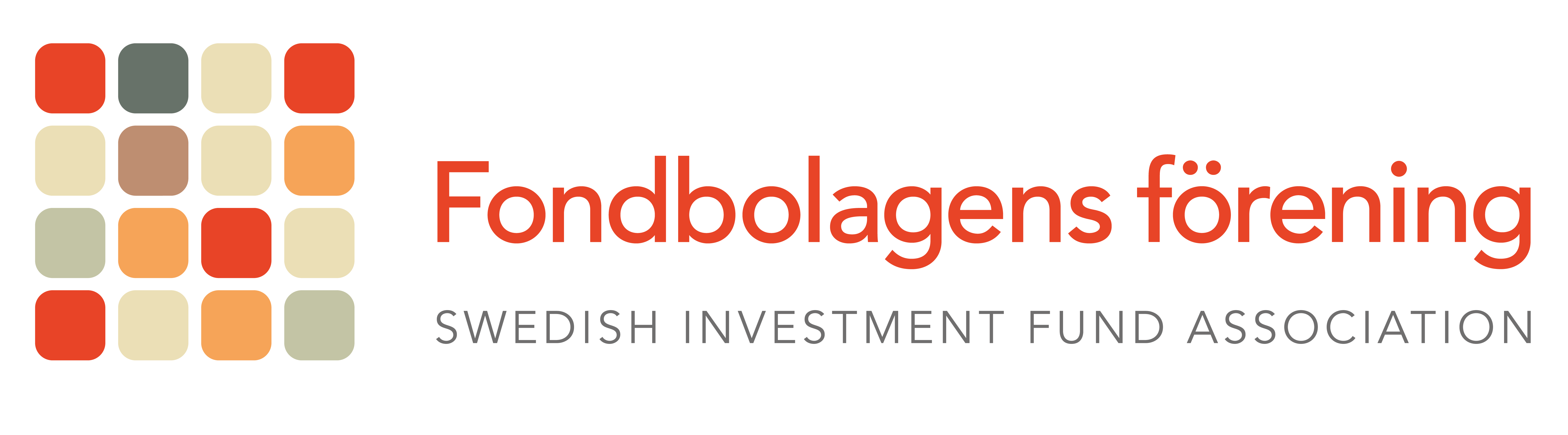 Swedish Investment Fund Association